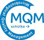 Microbiological Quality Management (MQM)